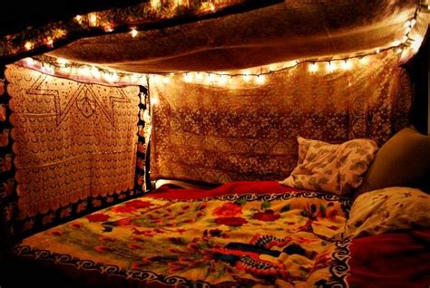 bedroom forts fort like tumblr bedroom bedroom pinterest blanket