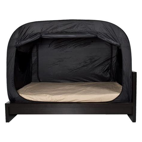 bed tents for adults pin by melissa lockey on favorite places spaces pinterest
