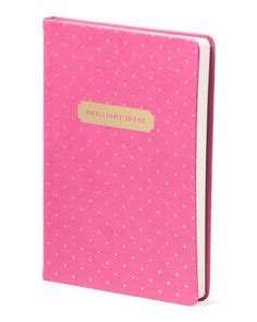 kate spade desk calendar 1000 images about living essentials on pinterest desk