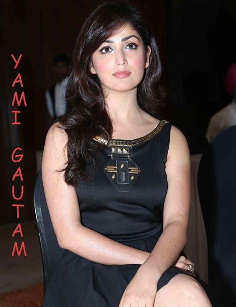 biography of film sanam re les 25 meilleures id 233 es de la cat 233 gorie yami gautam 226 ge