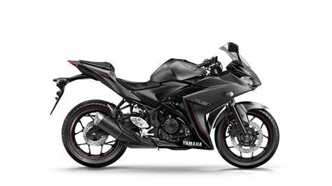 Motorrad 3 R Der Mieten by Gebrauchte Yamaha Yzf R3 Motorr 228 Der Kaufen