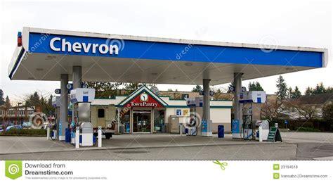 Chevron Town Pantry chevron town pantry editorial stock photo image 23194518