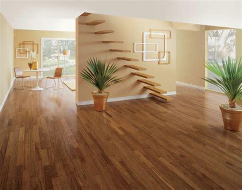 warmer bodenbelag wohnzimmer bodenbelag aus massivholz