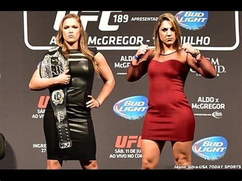 ronda rousey outfit mishap 158 best images about ufc ultimate fighting chionship
