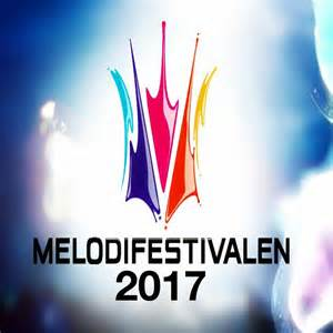 Hem gt alla evenemang gt melodifestivalen final 11 3 2017 friends