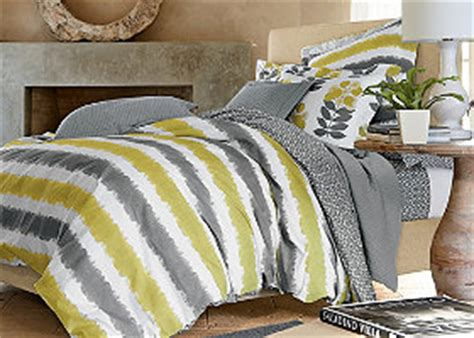 Cool Bedspreads Keep Your Cool With Soft Summer Bedding