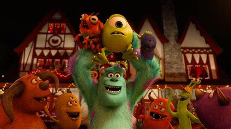 film cartoon monster university wool and wheel best of 2013 films and tv