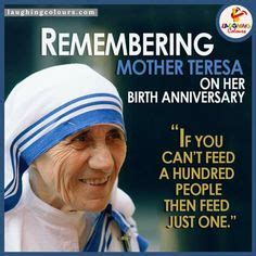 about mother teresa biography in tamil 1000 images about mother terresa on pinterest mother