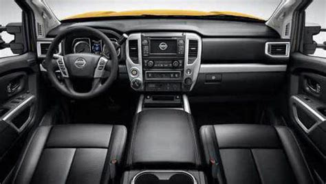 2017 nissan frontier interior 2017 nissan frontier review and engine cars review 2018 2019