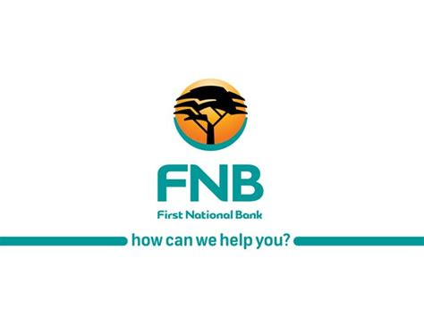 fnb housing loan pin by lawrence jugmohan on digital street pinterest