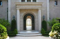 heather dubrow sells her o c estate staircases reality star heather dubrow sell her o c estate