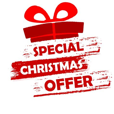 christmas portrait special offer 187 aberdeen and scotland