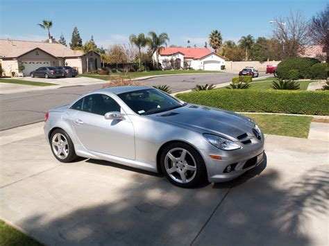 2005 mercedes benz slk class workshop manual free downloads free download 1999 mercedes benz service manual car manuals free online 2005 mercedes benz slk class head up display used