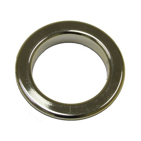 curtain snap rings gold snap rings drapery supplies and upholstery supplies