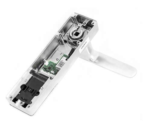 remote door lock remote door lock liewenthal electronics