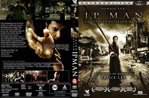 film ip man 1 redlist annuaire multim 233 dia