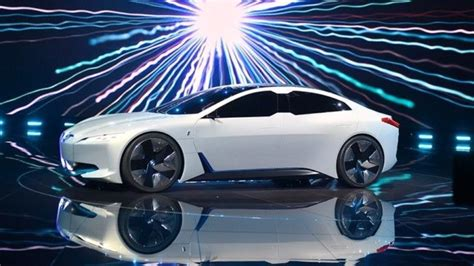 Bmw New Electric Car 2020 by 2020 Bmw I8 Price Interior For Sale 0 60 Cost Spyder