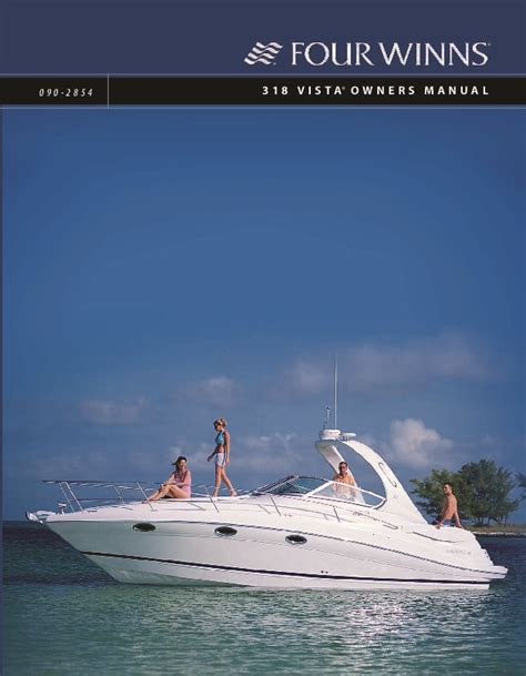 four winns boats vancouver four winns horizon 190 owners manual neonglobal
