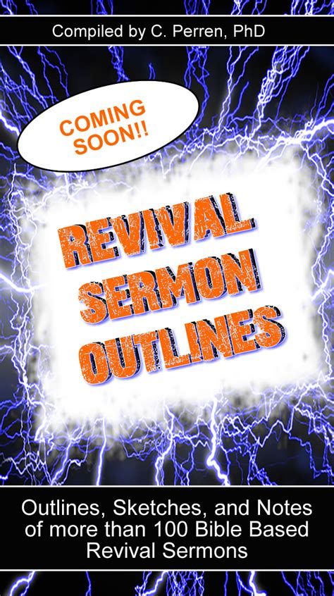 Consecration Sermon Outline by 4 Reasons A Christian Is A Priest Sermon Outline Sermon Seedbed Sermons And Sermon Outlines