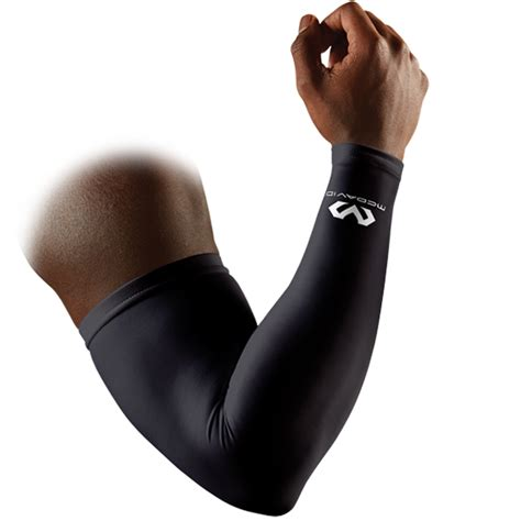 Arm Sleeve mcdavid football turf compression arm sleeve