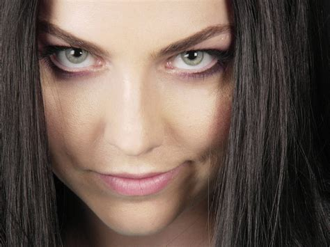 amy lee images amy lee wallpapers images photos pictures backgrounds