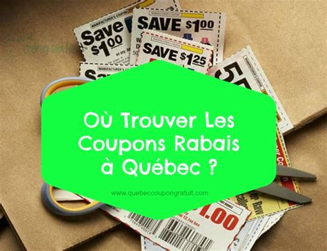 Coupons Rabais Envoyer Par La Poste Ocharleys Coupon Nov