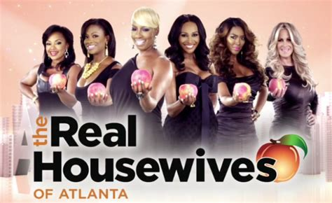 house wives of atlanta a consecutive ranking of the real housewives the odyssey