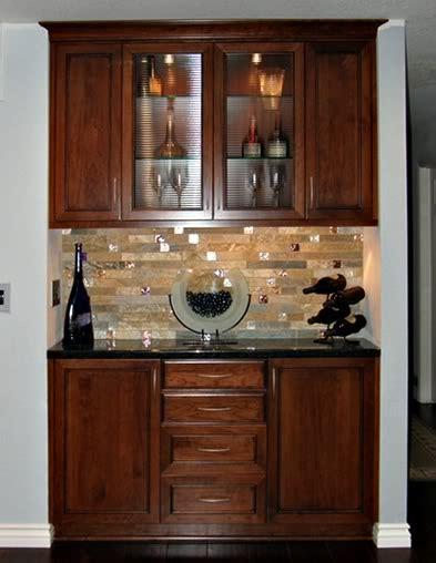 15 best ideas about built in bar on pinterest bar built in dry bar basement ideas pinterest dry bars
