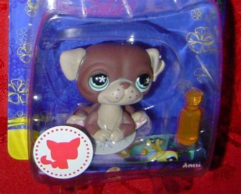 Pet Shop Singles A Ferret 314 best images about littlest pet shop on