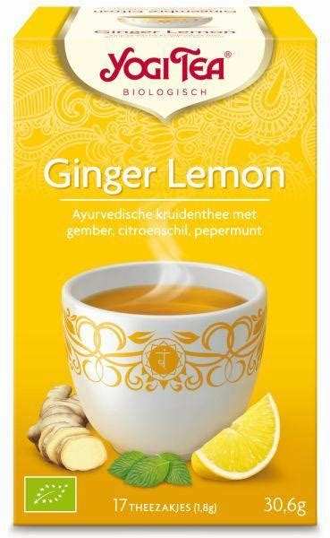 Harmony Soap Lemon 70 Gr yogi tea lemon vitatheek