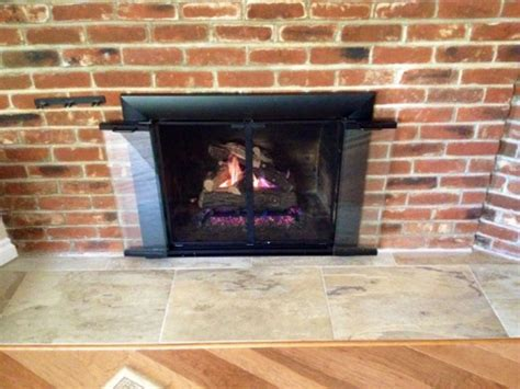 fireplace repair san diego fireplace repair kleen sweep san diego fireplaces