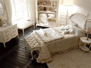 baby bedrooms luxury baby girl nursery notte fatata by savio firmino digsdigs