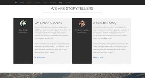 bootstrap 3 email template daily freebie shield bootstrap 3 theme