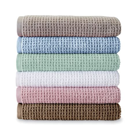 bathroom towels cannon quick dry cotton bath towels hand towels or