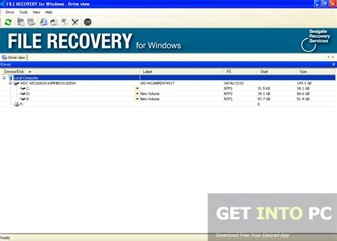at88sc0204 reset software full package data recovery systems full package zip herjahig