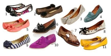 flat shoes definition flat shoes definition 28 images best 25 black ballet