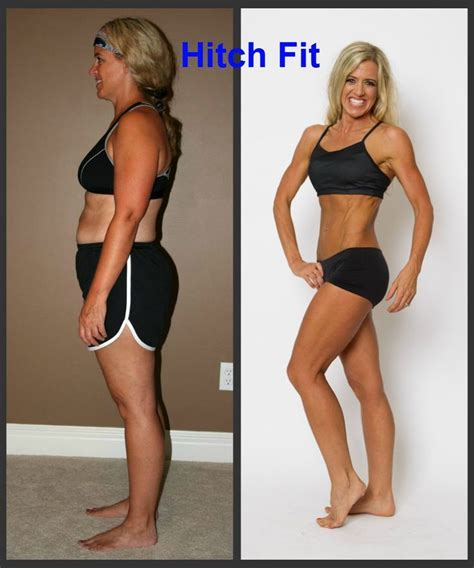 woman body size 60 bing images 47 year old women workout before and after google search
