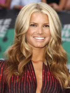 mmm glaw blog the 10 best looking highlights for black hair that top 10 best hair dying ideas that capped the year 2012