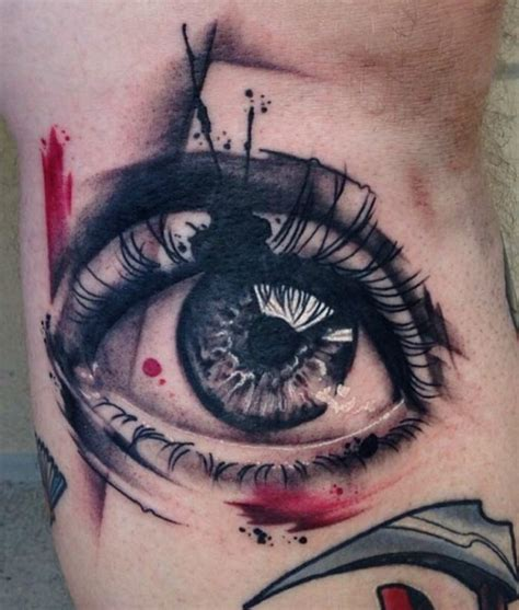 eyeball tattoo in usa 23543d1385420274 tattoo style need answer driving me crazy