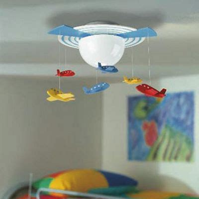 boys room ceiling light 7 tips and modern lighting design ideas for rooms