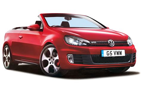 volkswagen pictures volkswagen pictures auto database