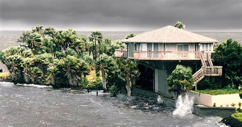 storm proof house design building hurricane proof homesprefab post and beam houses hurricane proof home designs