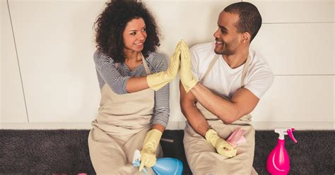 keeping your house clean quick tips to keep your home clean and healthy