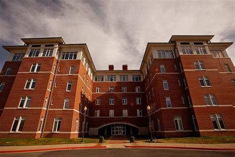 arkansas tech housing residence life arkansas tech university