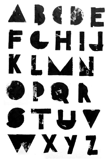 font design basics xavi palouzi 233