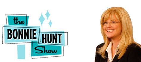 bonnie hunt show opiniones de the bonnie hunt show
