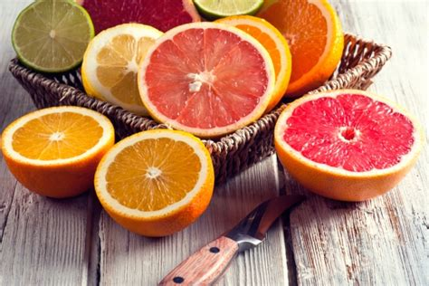 alimenti per reflusso reflusso gastroesofageo dieta e alimenti per alleviare i