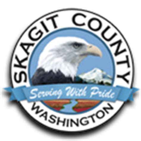 Skagit County Property Records Guemes Island Ferry