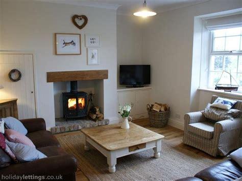 modern country living room green log burner google search decorating pinterest living