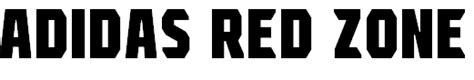 adidas font download free adidas 2014 fonts